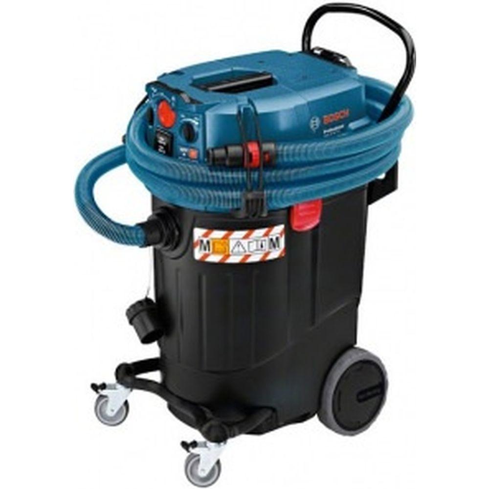 Пылесос Bosch GAS 55 M AFC 0.601.9C3.300