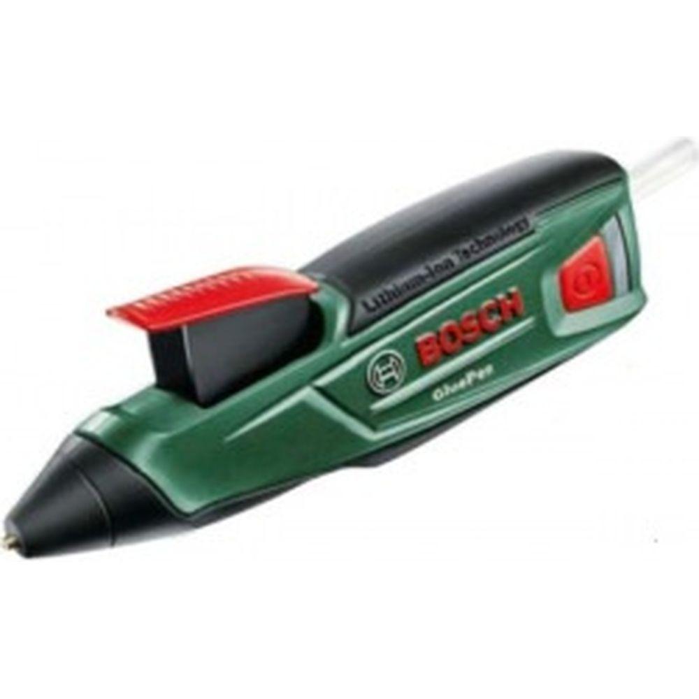 Аккумуляторный клеевой пистолет Bosch Glue Pen 0.603.2A2.020