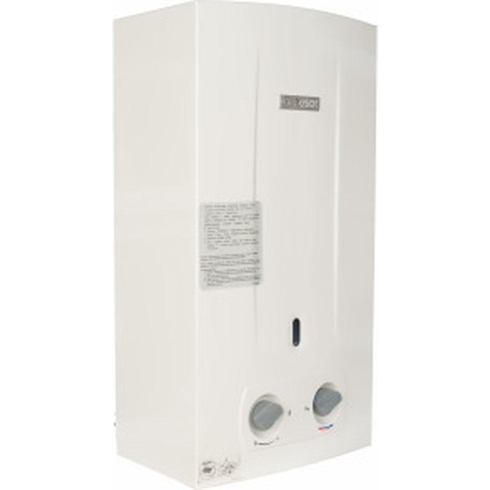 Газовый проточный водонагреватель Bosch W 10 KB, 7736500992