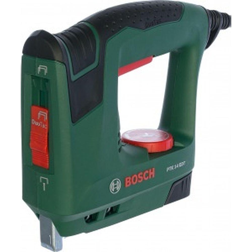 Степлер Bosch PTK 14 EDT 0.603.265.520