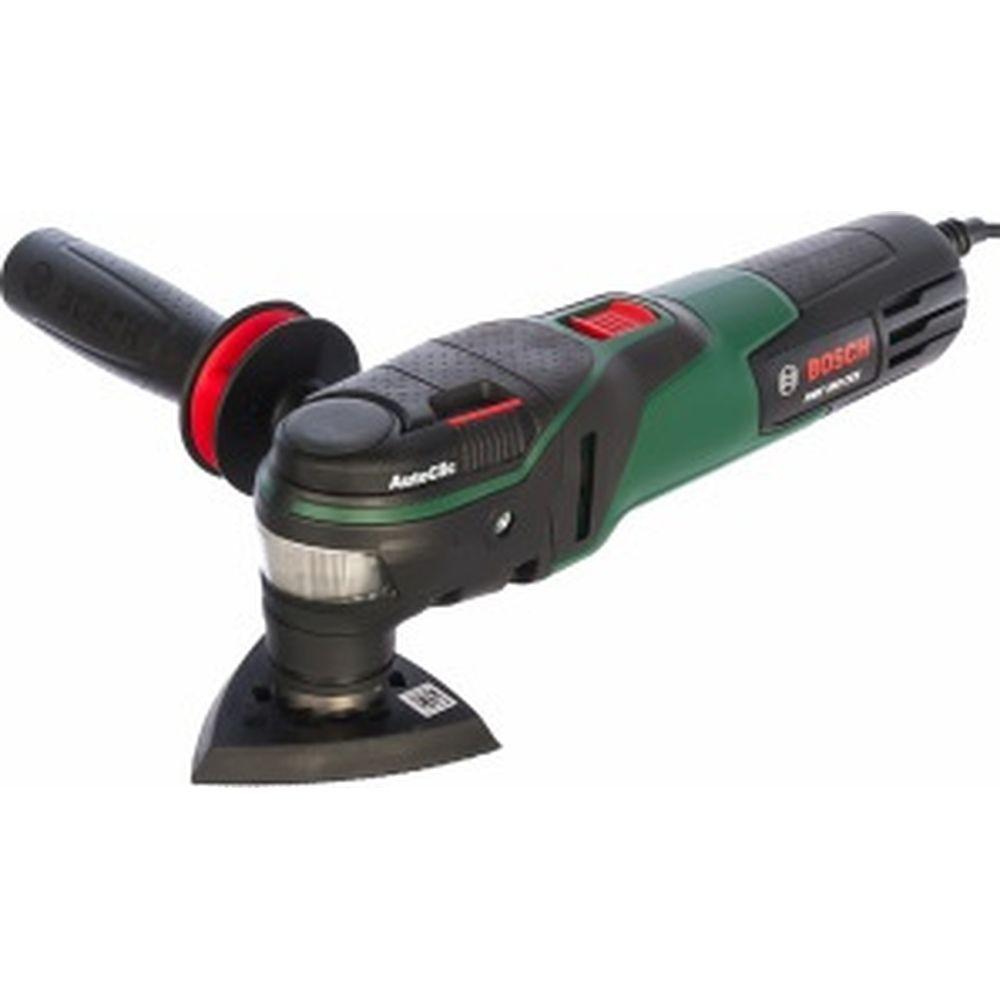 Многофункциональный инструмент Bosch PMF 350 CES 0.603.102.220
