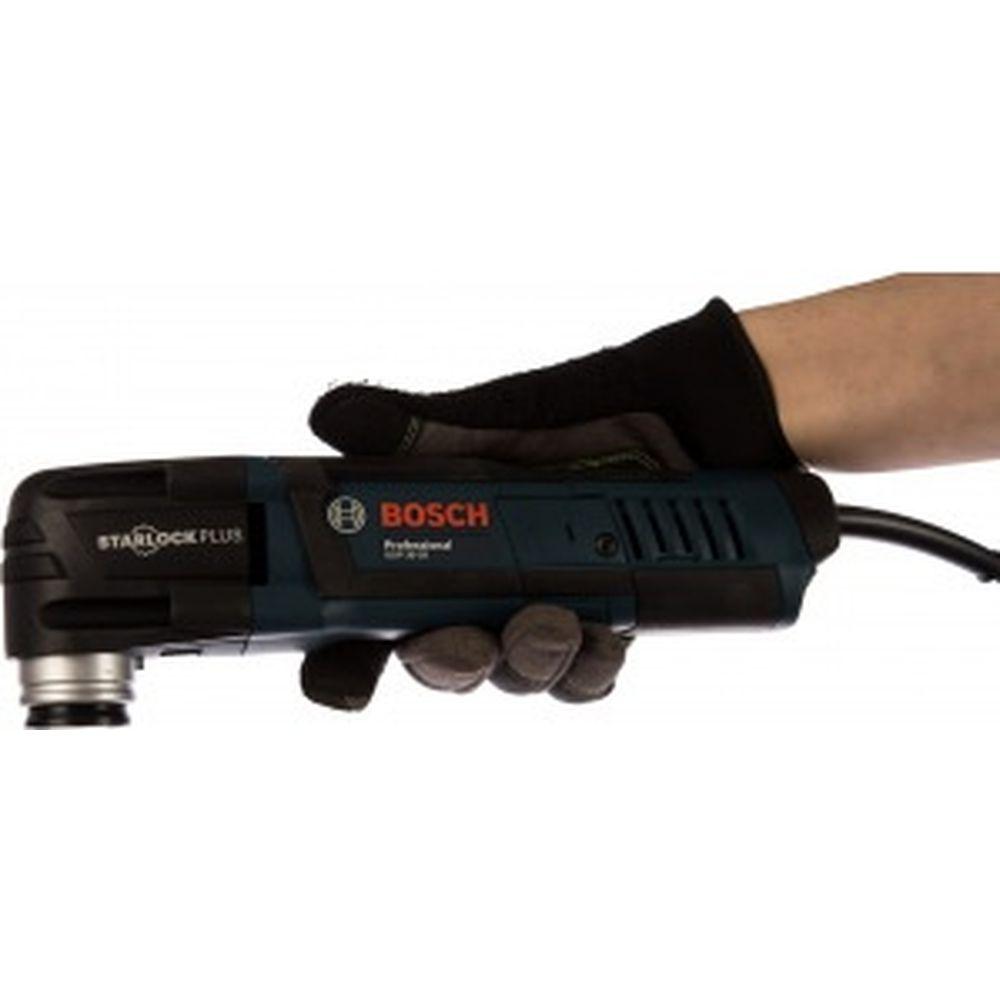 Универсальный резак Bosch GOP 30-28 0.601.237.001