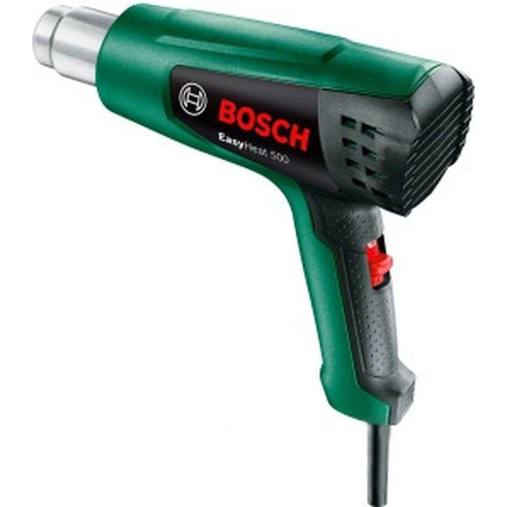 Термофен Bosch EasyHeat 500 0.603.2A6.020