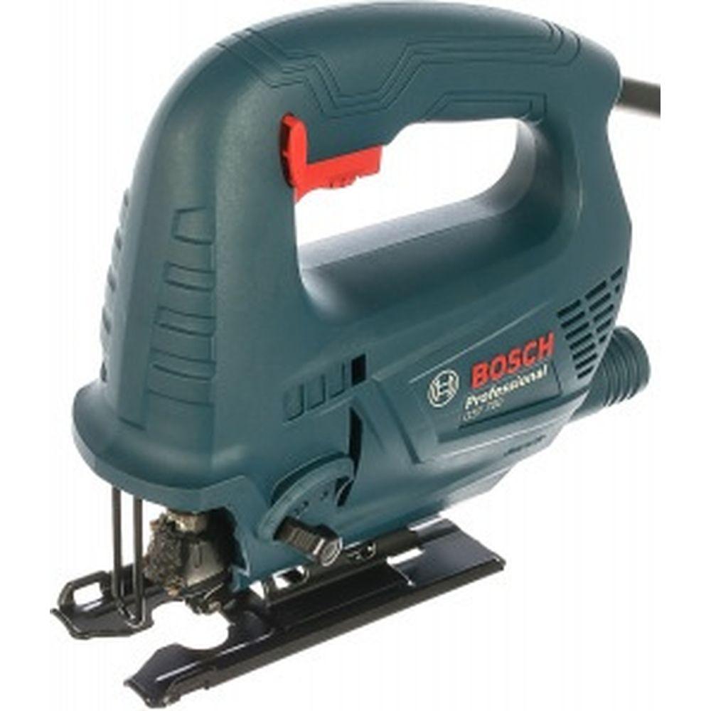 Лобзик Bosch GST 700 0.601.2A7.020