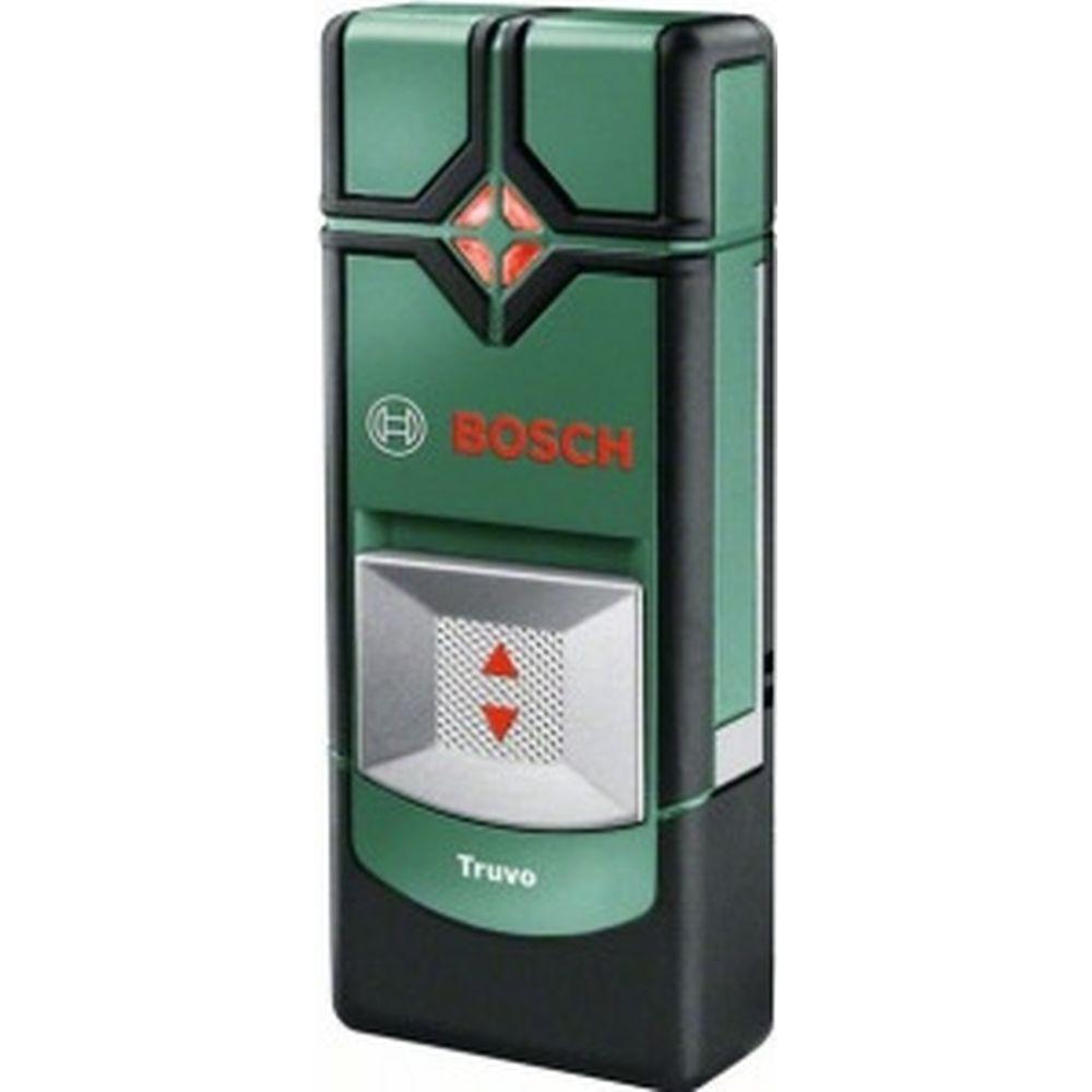 Детектор Bosch Truvo 0.603.681.200
