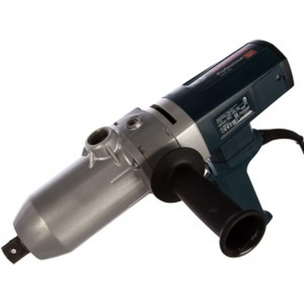 Импульсный гайковерт Bosch GDS 30 0.601.435.108