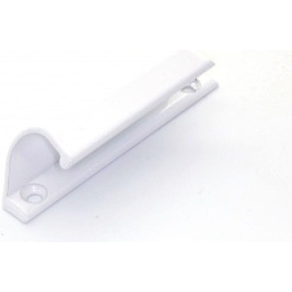 Балконная притворная металлическая ручка Brante 700007