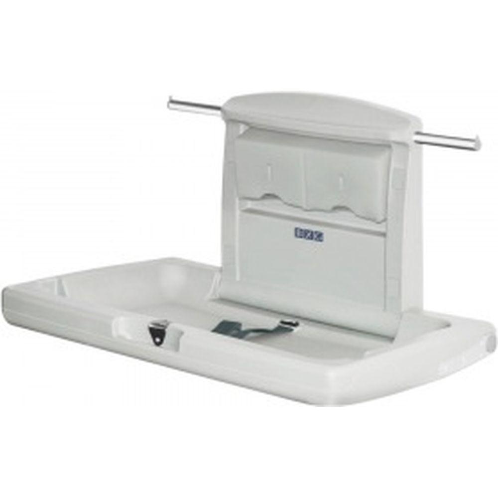 Пеленальный стол BXG BS1 1849231