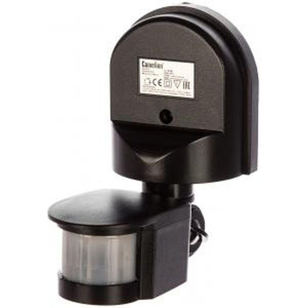 Датчик движения для включения освещения Camelion LX-16C/Bl, 6451