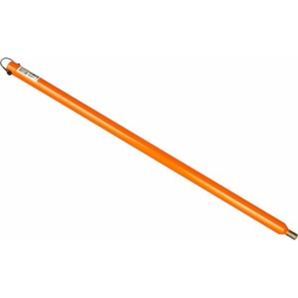 Удлинитель шнека (1000 мм; 20 мм) для бура CARVER AG-52 Carver 01.003.00021