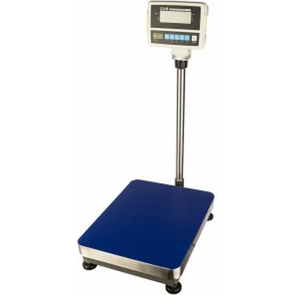 Весы CAS HD-150 O90HD6154GCI0501