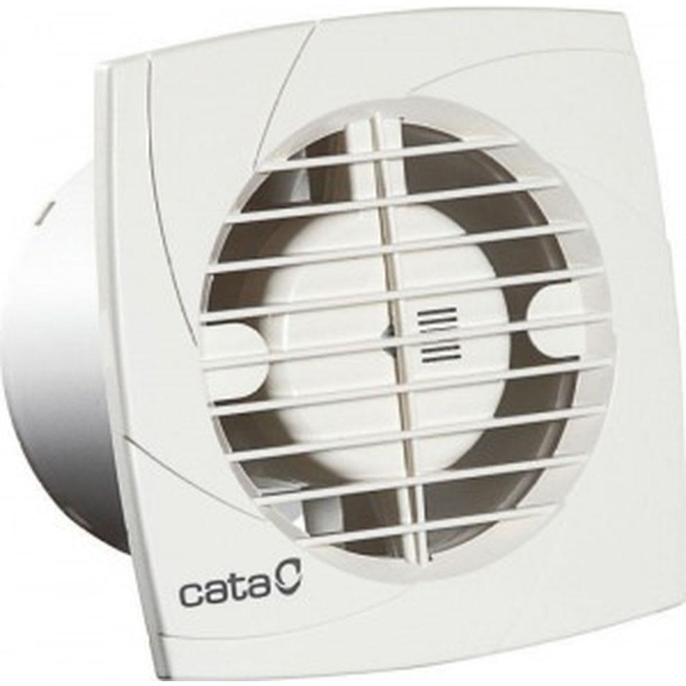 Вентилятор CATA B-8 PLUS 8422248113168