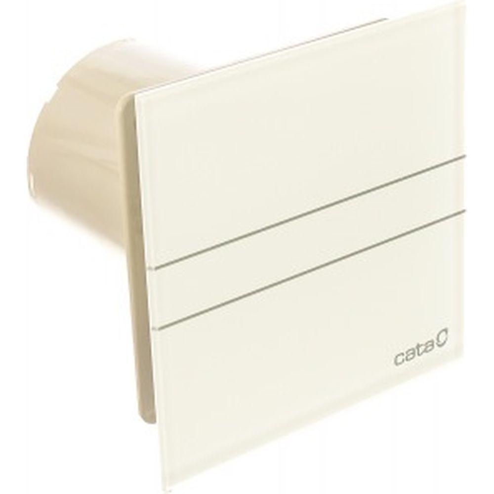 Вентилятор CATA E-100 G 8422248049610