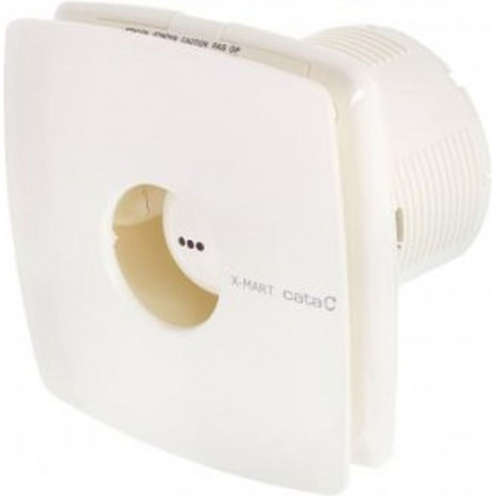 Вентилятор CATA X-MART 10 8422248003384