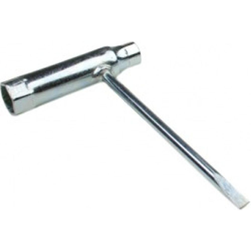 Ключ комбинированный 145-50-23 (11/16) для бензопил Champion C1201/C240