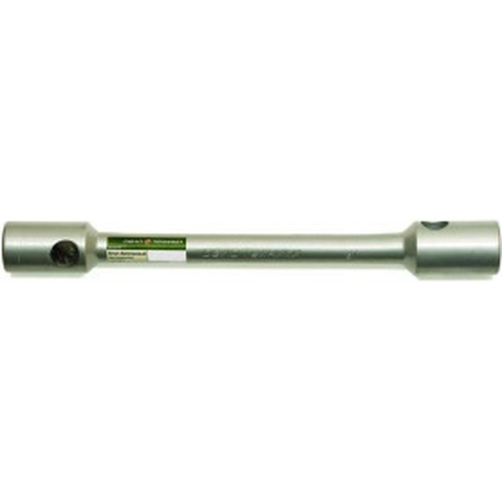 Баллонный ключ 24х27 мм x 360 мм ДТ/12 Дело Техники 533273