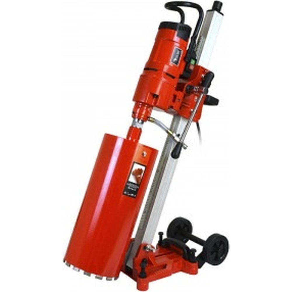 Сверлильная машина Diam ML-200А 620065