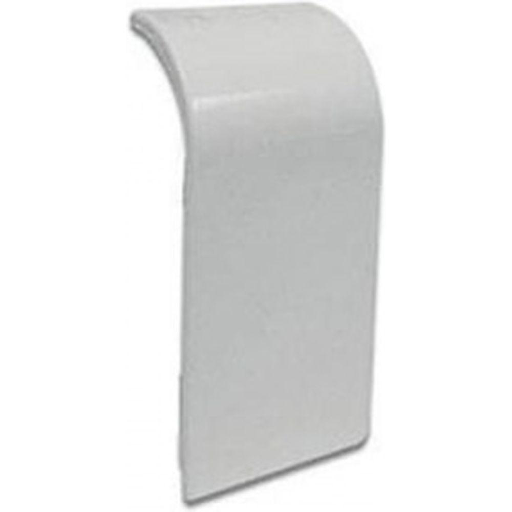 Накладка на стык профиля, 90х50 мм DKC 09509