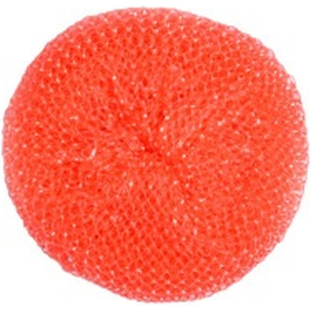 Пластиковая губка DOBB&MOPP РАДУГА 1 3.3.02.060