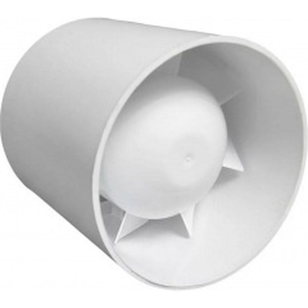 Вентилятор DOSPEL EURO 1 007-0051
