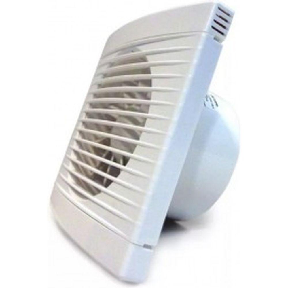 Вентилятор DOSPEL PLAY CLASSIC 100 S 007-3600