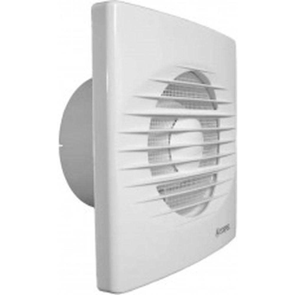 Вентилятор DOSPEL RICO 100 S 007-4200
