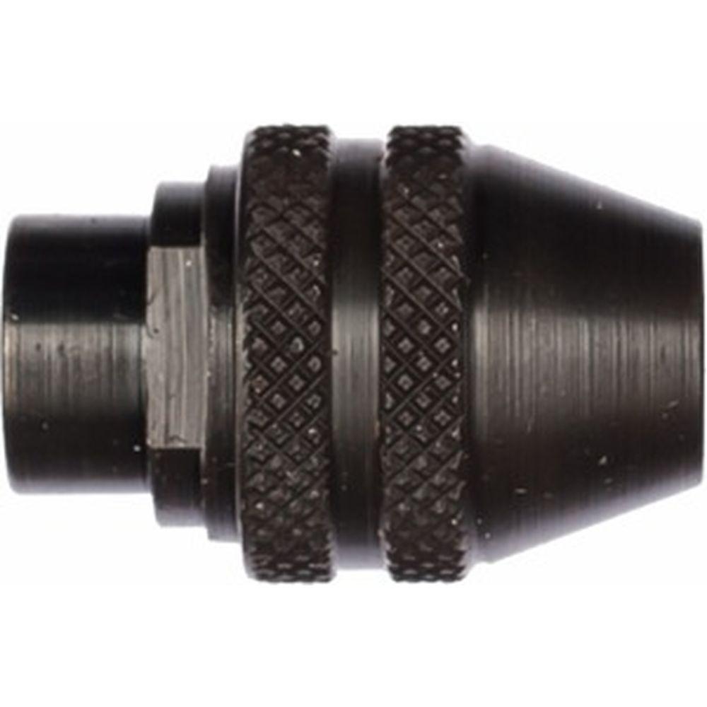 Муфта кулачковая (0.4-3.4 мм) Dremel 2615448632
