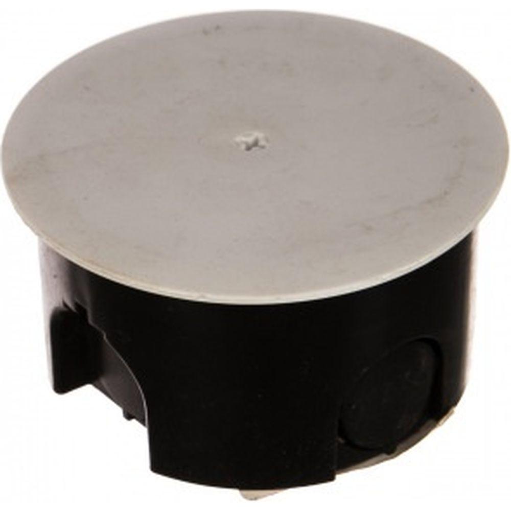 Распаячная коробка EKF КМТ-010-004 для твердых стен, PROxima, SQ plc-kmt-010-004