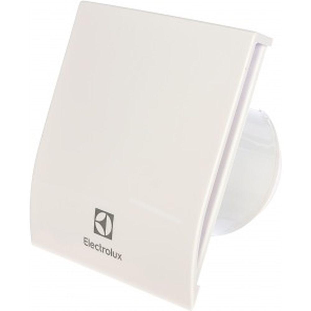 Бытовой вытяжной вентилятор Electrolux EAFM - 100