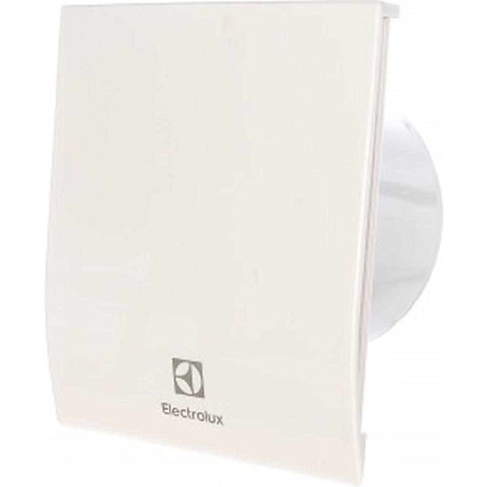 Бытовой вытяжной вентилятор Electrolux EAFM - 150
