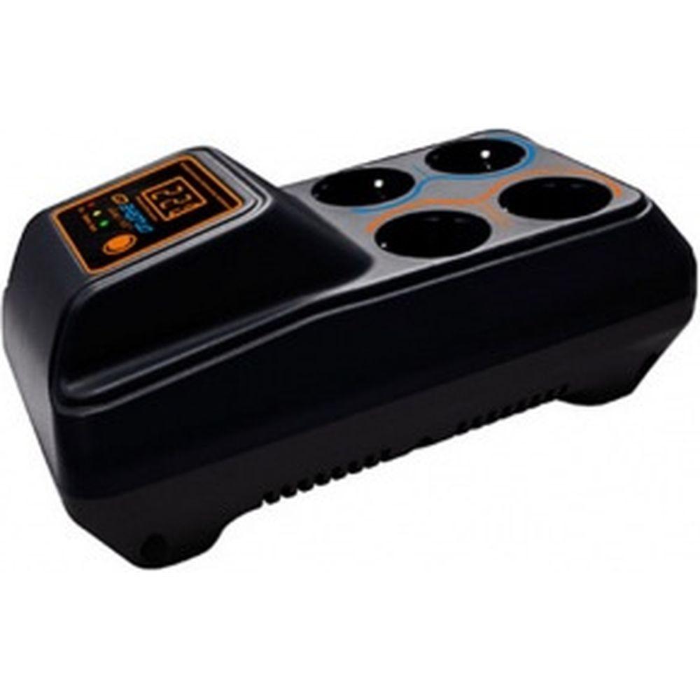 Cтабилизатор Энергия 1000 Люкс Е0101-0123