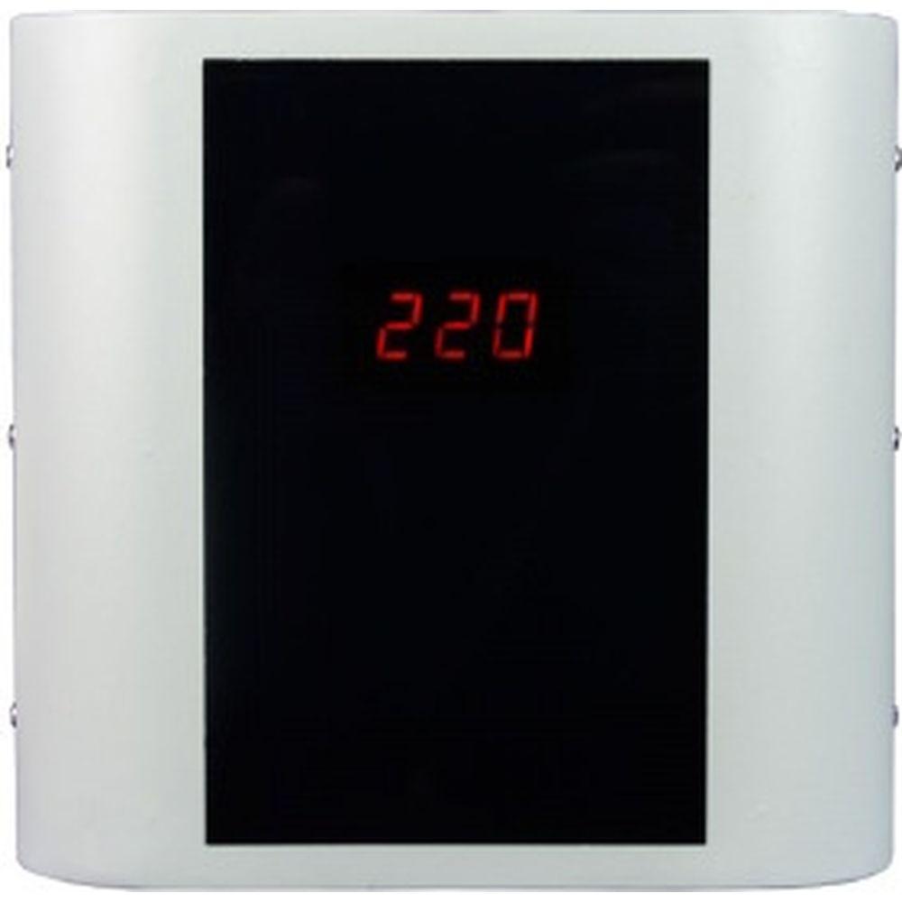 Навесной стабилизатор Энергия Hybrid - 1000 Е0101-0145