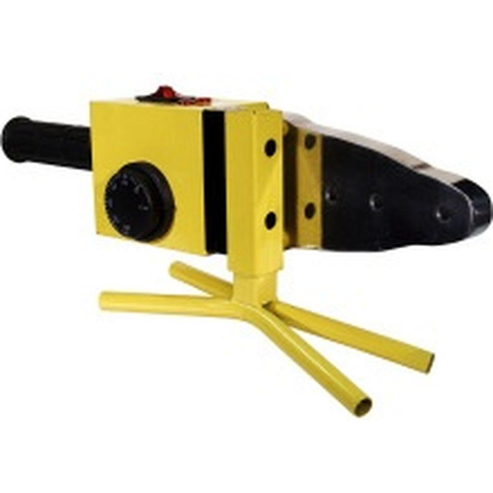 Аппарат для сварки полипропиленовых труб Энкор АСП 1500Н 56954