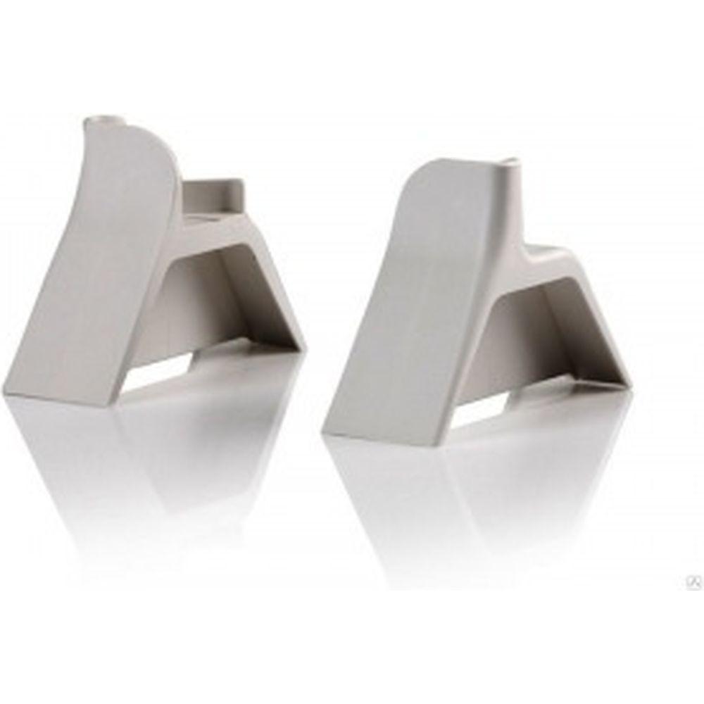 Ножки для конвектора для FinnHeat, поликарбонат, 2 шт. ENSTO EPHBAC1 5399