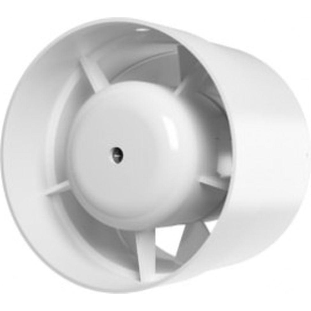Осевой канальный вытяжной вентилятор ERA PROFIT 150 D 150 90-01369