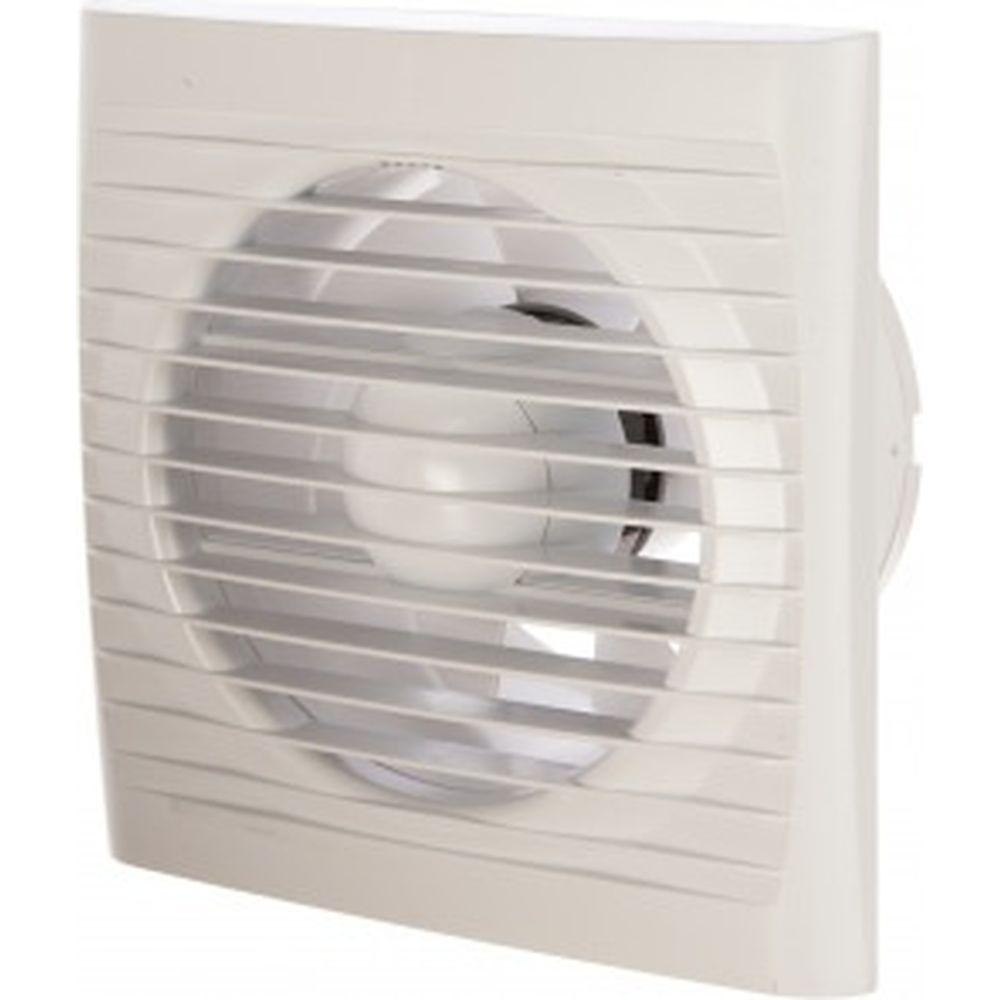 Осевой вытяжной вентилятор ERA OPTIMA 5C 88-192