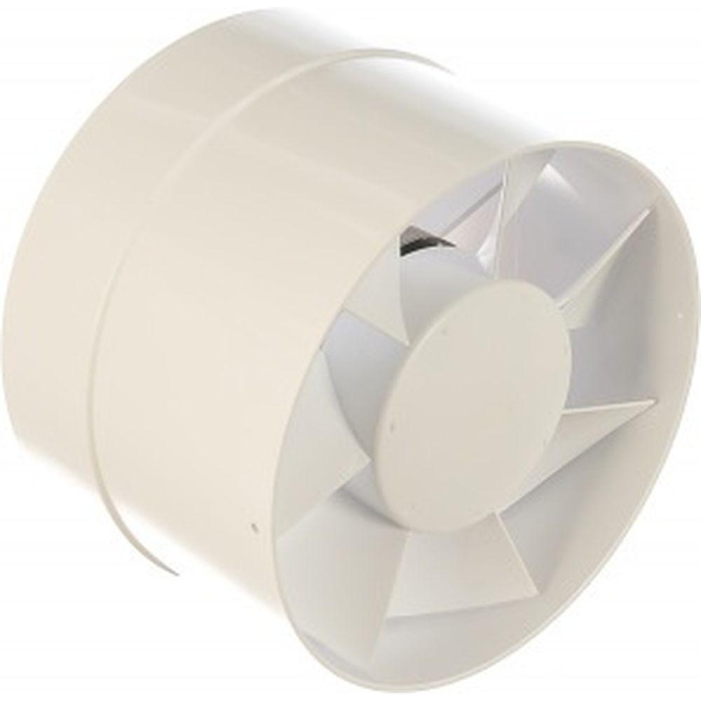Канальный вентилятор с двигателем на ш/п ERA PROFIT 5 ВВ 88-006