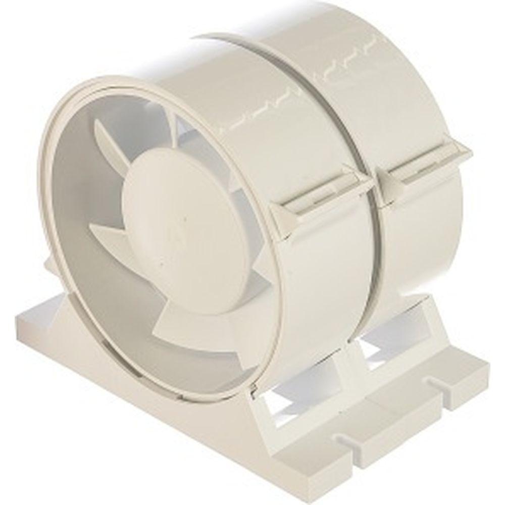 Канальный вентилятор ERA PRO 4 488-001