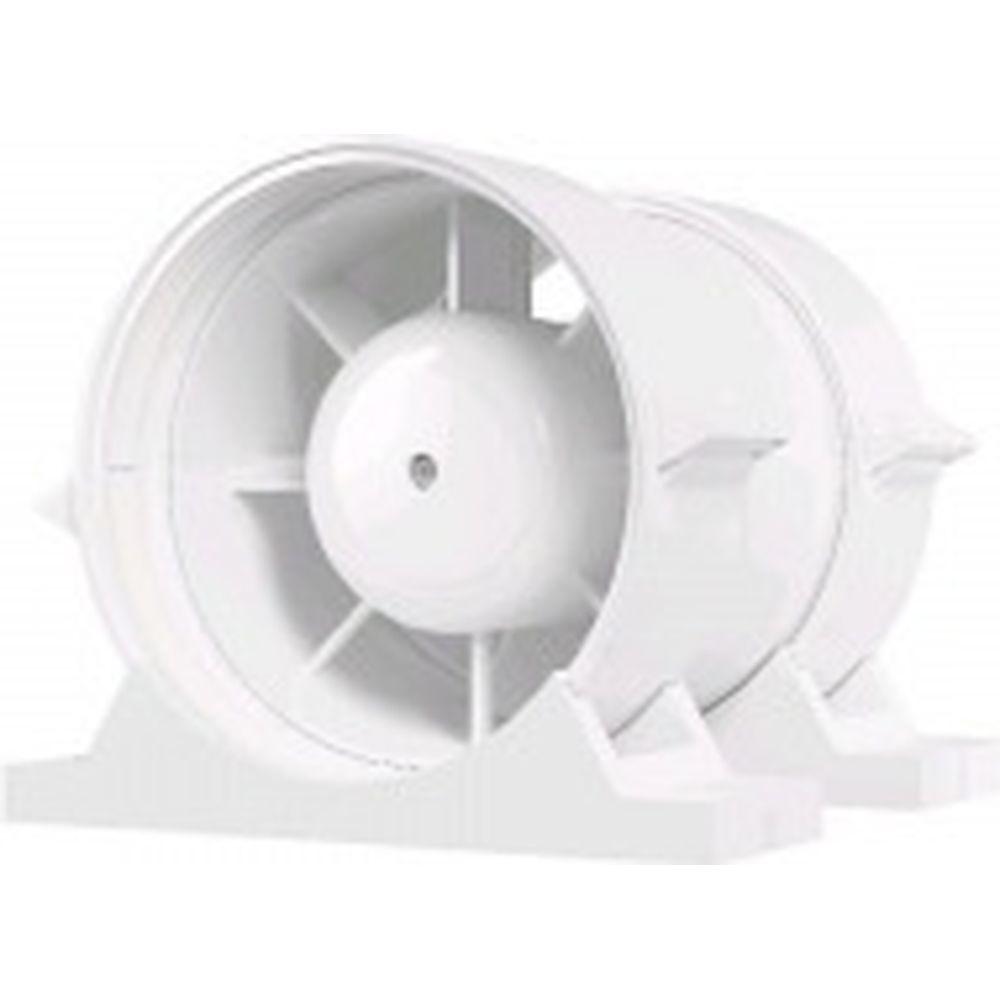 Канальный вентилятор ERA PRO 5 488-018