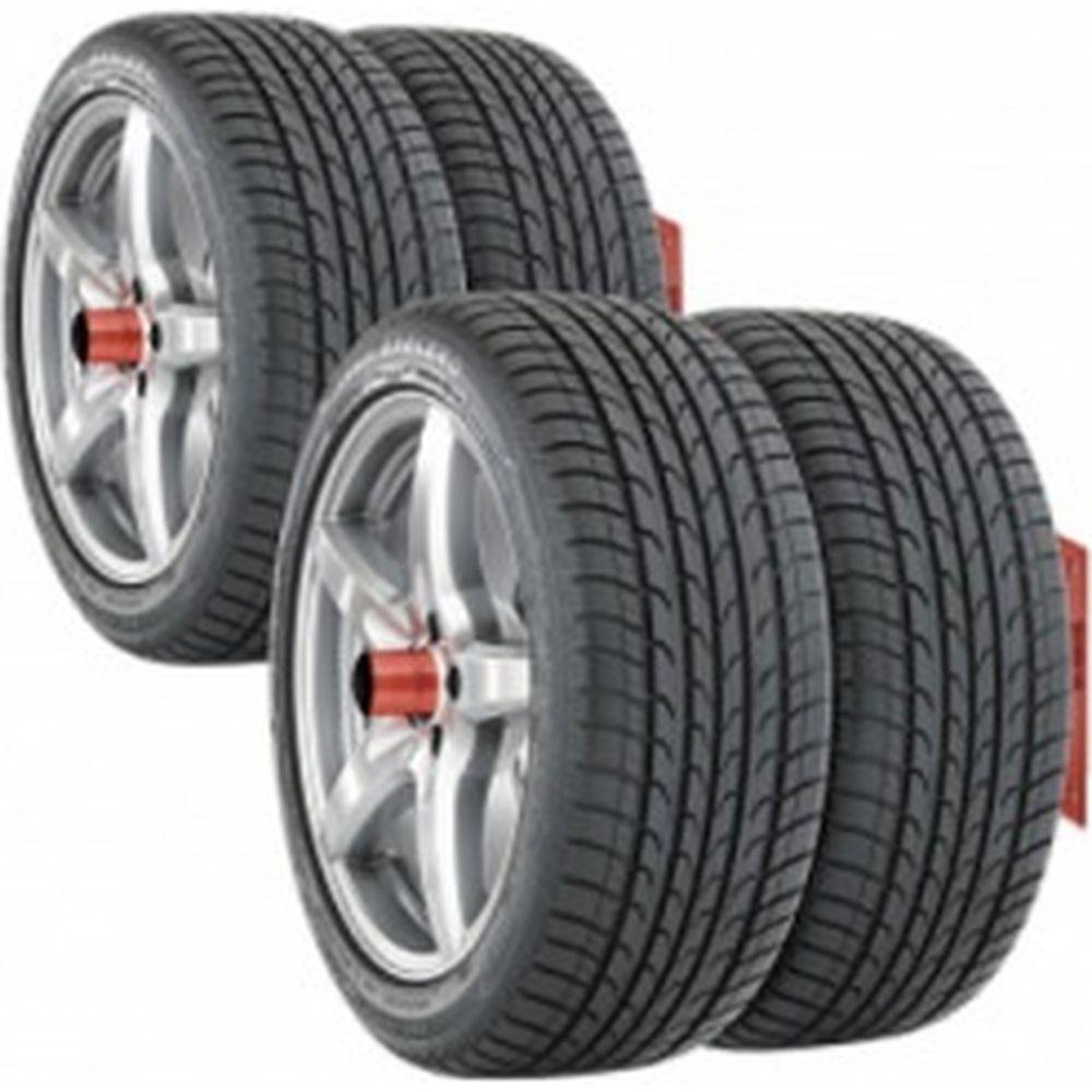 Прямые кронштейны для крепления колес 2шт ESSE ST W001