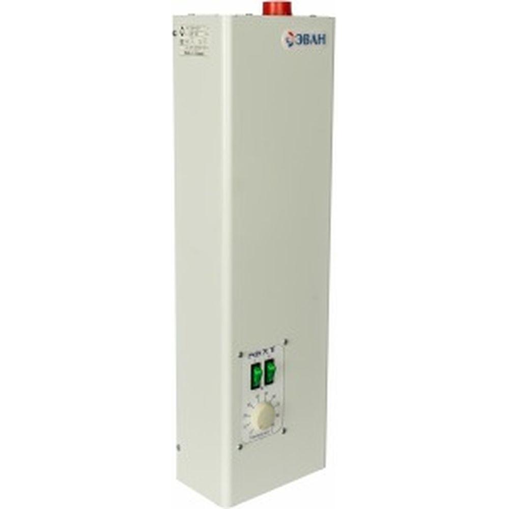 Отопительный электроприбор ЭВАН NEXT- 3 12903
