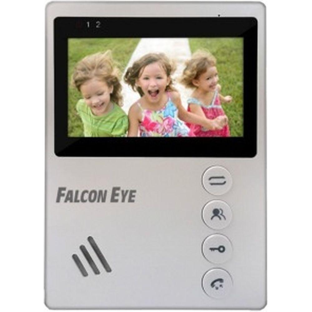 Видеодомофон Falcon Eye Vista
