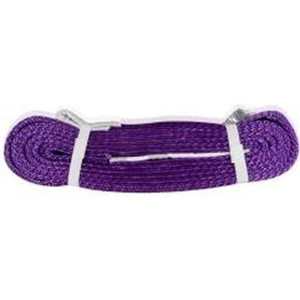 Текстильный строп FATON СТП г/п-1,0т, L=4000мм 4627185670062