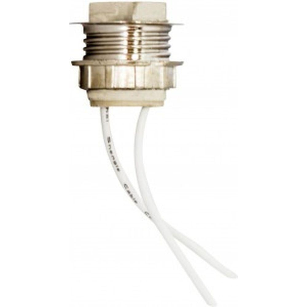 Патрон для галогенных ламп FERON с креплением, 230V G9, LH119 22349