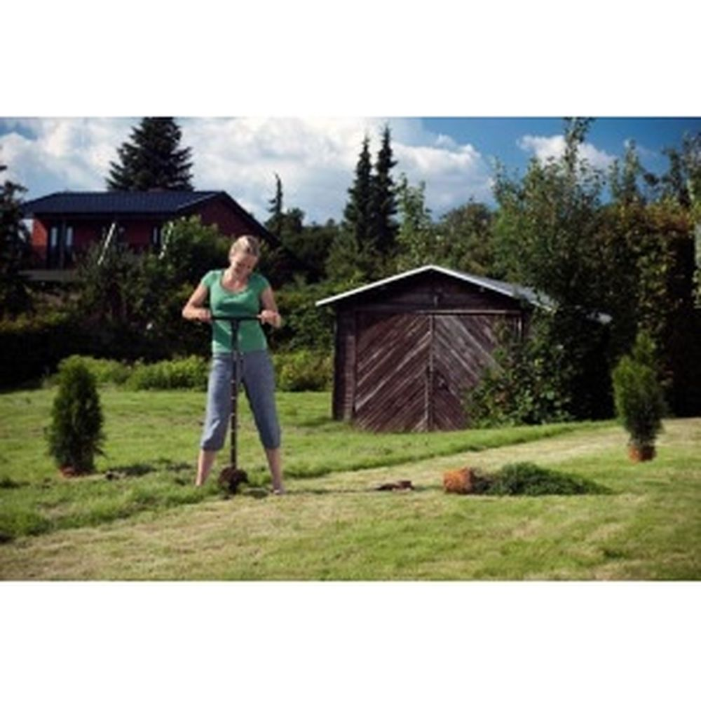 Садовый бур QuikDrill Fiskars 1000638 (134720)