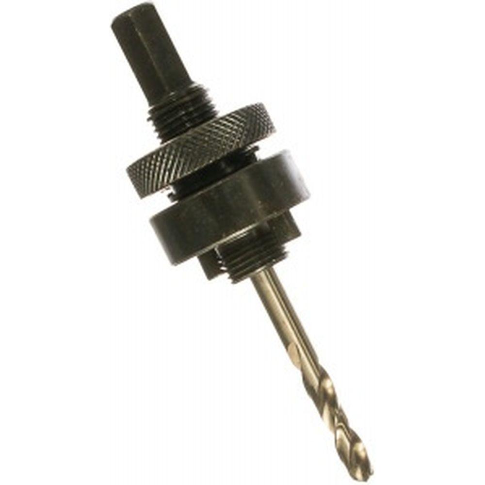 Адаптер для Bi-metal пильных коронок (32-121 мм) FIT IT 36896