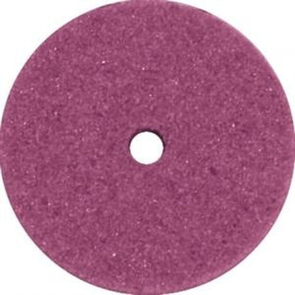 Круги шлифовальные (3 шт; 18.7 мм) FIT IT 36912