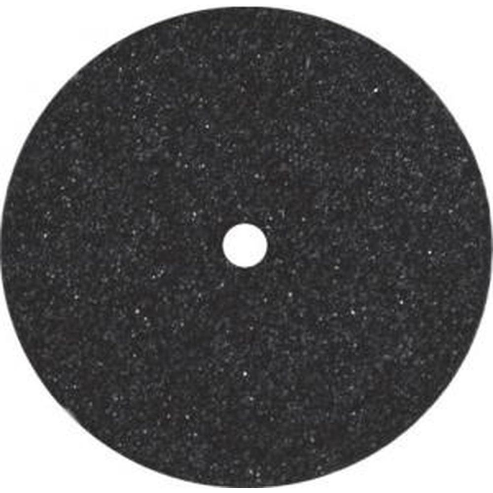 Круги отрезные (20 шт; 23 мм) FIT IT 36908
