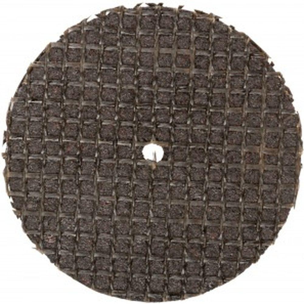 Круги фиброгласcовые отрезные (31х2 мм; 5 шт.) FIT 36902