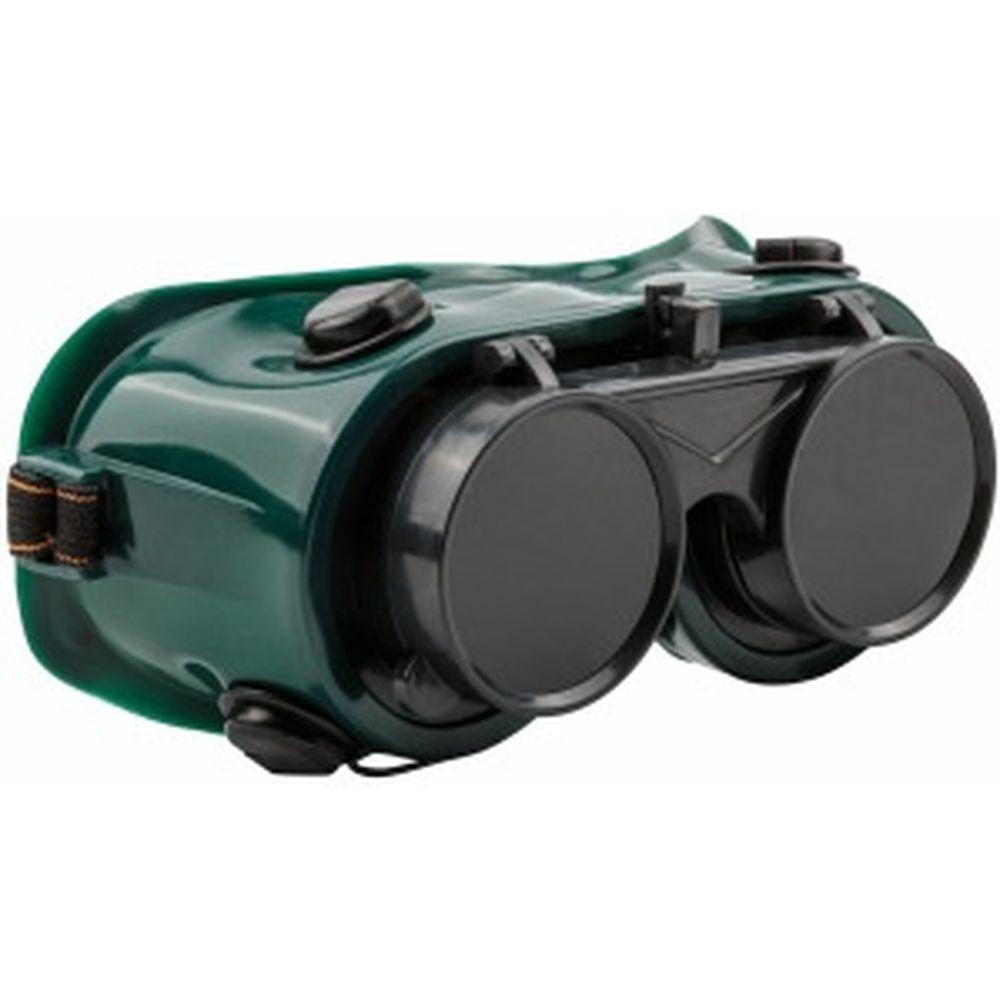 Затемненные очки FIT IT 12333